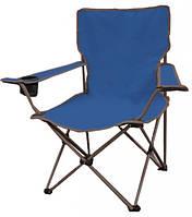 Кемпінговий стілець в чохлі Totem TTF-007