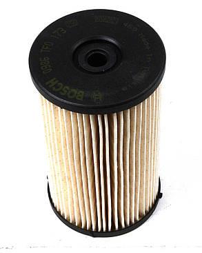 Фильтр топливный VW Caddy 2.0SDI (UFI), фото 2