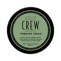 Крем формирующий American Crew Forming Cream, 50 гр