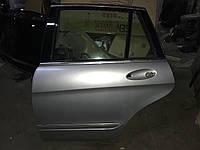 Дверь задняя левая mercedes w251 r-class