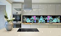 Стеновая панель для кухни (СКИНАЛИ)