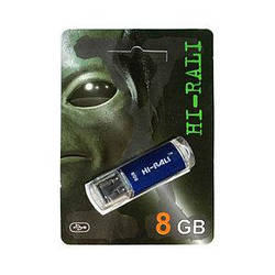 USB Flash 8GB Addlink, HI-RALI, SMARTBUY, T&G