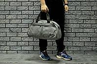 Спортивная сумка Nike 9