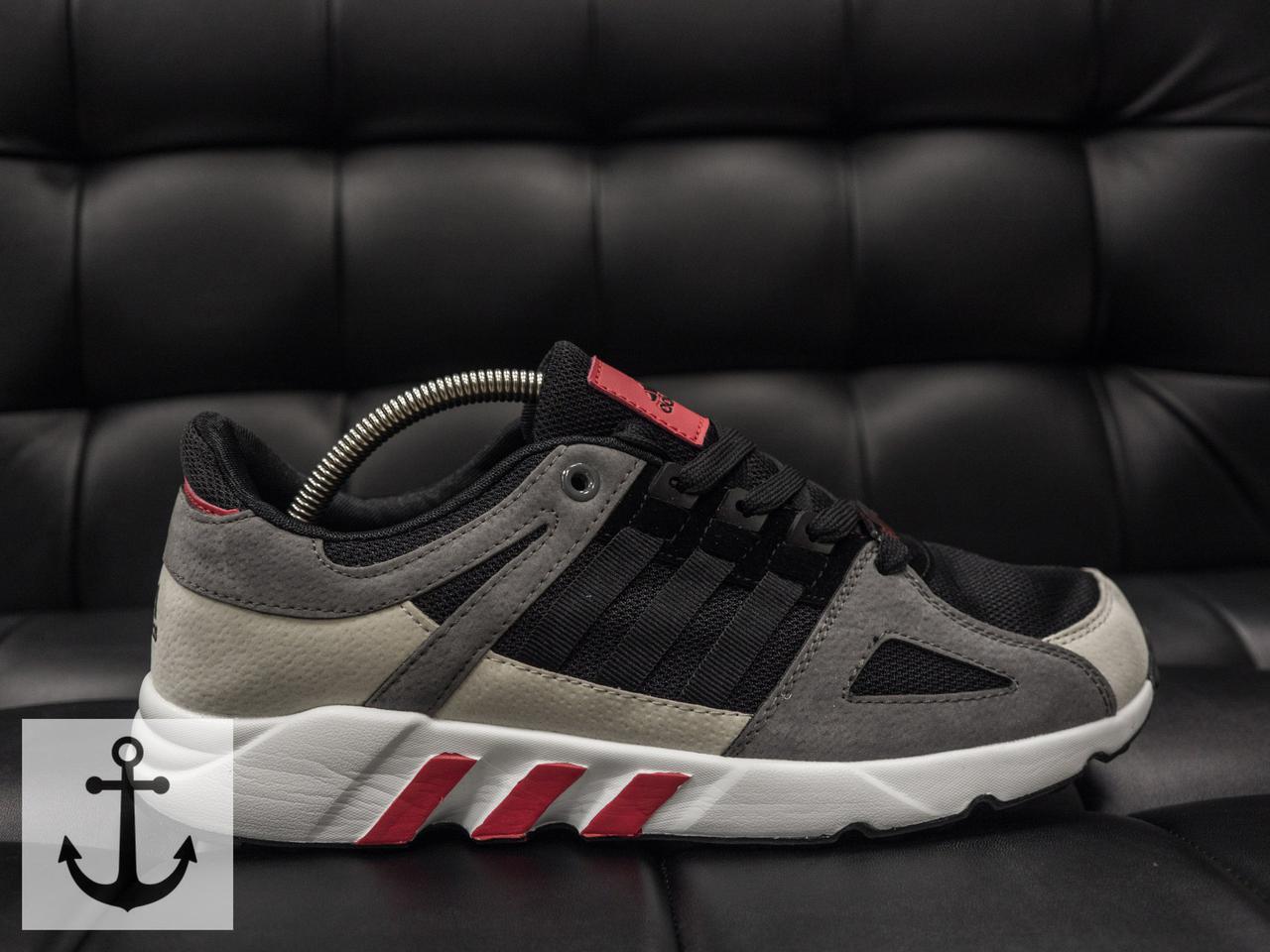 Adidas Sole Box   продажа, цена в Виннице. кроссовки, кеды ... 3b37da9951c