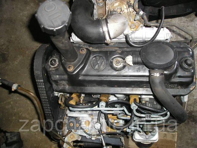 Двигатель транспортер t4 цена транспортера для уборки навоза