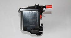 Фильтр топливный Berlingo/Partner 1.6HDi 05-, фото 3