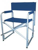Директорський стілець Sol Стілець SLCH-008