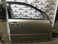 Дверь передняя правая lexus rx300