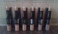 Консилер-корректор MAC Liquid Make-up  (Копия)