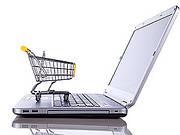 Основні переваги онлайн-покупок
