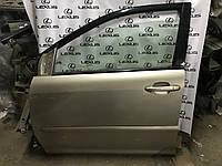 Дверь передняя левая lexus rx300