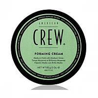 Крем формирующий American Crew Forming Cream, 85 гр
