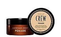 Помада для стайлинга American Crew Pomade, 50 гр