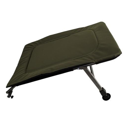 Подставка под ноги для кресла карпового M-Elektrostatyk F5R или F5R ST