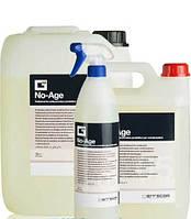 Защитная антикоррозийная жидкость для конденсаторов No Age AB1100.P.01 канистра 5 л