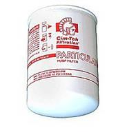 Фільтр тонкого очищення бензину, дизельного палива, 400-10 (до 80 л / хв) CIM-TEK