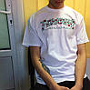 Thrasher Rose футболка • Топовая бирка • Живые фото, фото 2