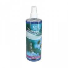 BeautyHall Post-Depil Lotion Azulene 500 ml Лосьон после депиляции азулен (Италия)