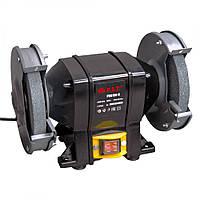 Точильный станок P.I.T. PBG 150-C (300 Вт)