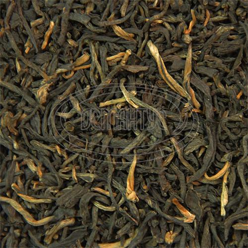 Золотой Юннань  500 грамм