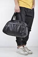 Спортивная сумка Nike24 Топ Реплика Хорошего качества