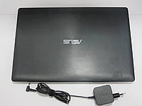 Ноутбук Asus X553M (NR-5551), фото 1