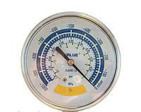 Вакуумметр для измерения давления Value V-75