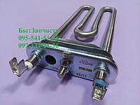 ТЭН 1700w 17см. с отв.для стиральной машины BACKER C00094715