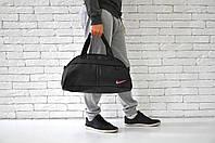 Спортивная сумка Nike29