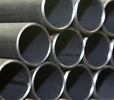 Труба стальная 219 х 4 мм ГОСТ 3262-75
