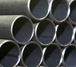 Труба стальная 273 мм ГОСТ 3262-75 6