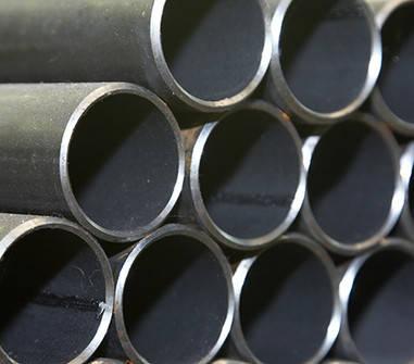 Труба стальная 219 х 4 мм ГОСТ 3262-75, фото 2