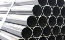 Труба сталева 219 х 4 мм ГОСТ 10705-80, фото 3