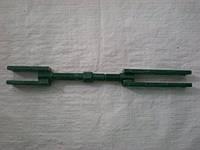 Раскос Т-40