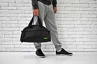 Спортивная сумка Nike31