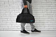 Спортивная сумка Nike30