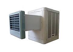 Охладитель воздуха Jhcool S3