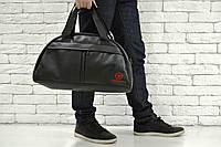 Спортивная сумка Converse35
