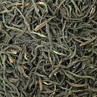 Кения Итумбе (ОР1)   500 грамм