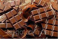Ароматизатор Шоколад