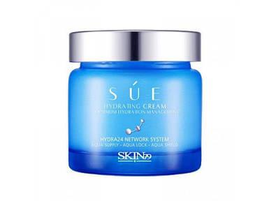 Суперувлажняющий гель SKIN79 Sue Hydrating Gel, 50ml