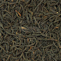 Кения Кангаита  500 грамм