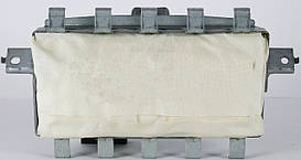 Подушка безопасности airbag пассажирская (в торпеде) NISSAN LEAF