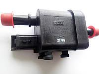 Датчик подогрева топлива Фиат Скудо / Fiat Scudo (9640055680)