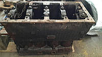 Блок цилиндров Д65-01-001-А