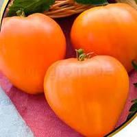 Насіння помідору безрозсадного / томат Лукум (Турція, р), 0,4г