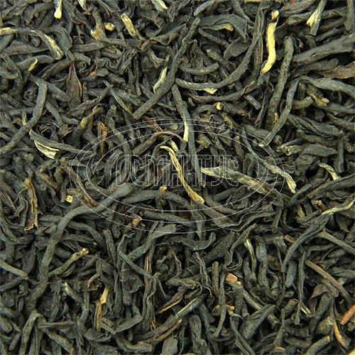 Кения Мичи  (ОР1)   500 грамм