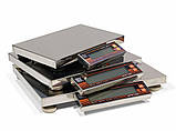 Ваги фасувальні Штрих-СЛІМ 300М 15-2.5 Д3А, фото 6