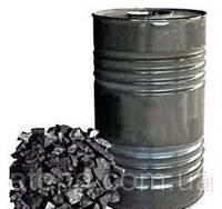Карбид кальция Словакия, Украина, Китай (барабан 100 кг)