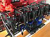 Майнинг ферма Pegasus XL 6xRX570 4GB